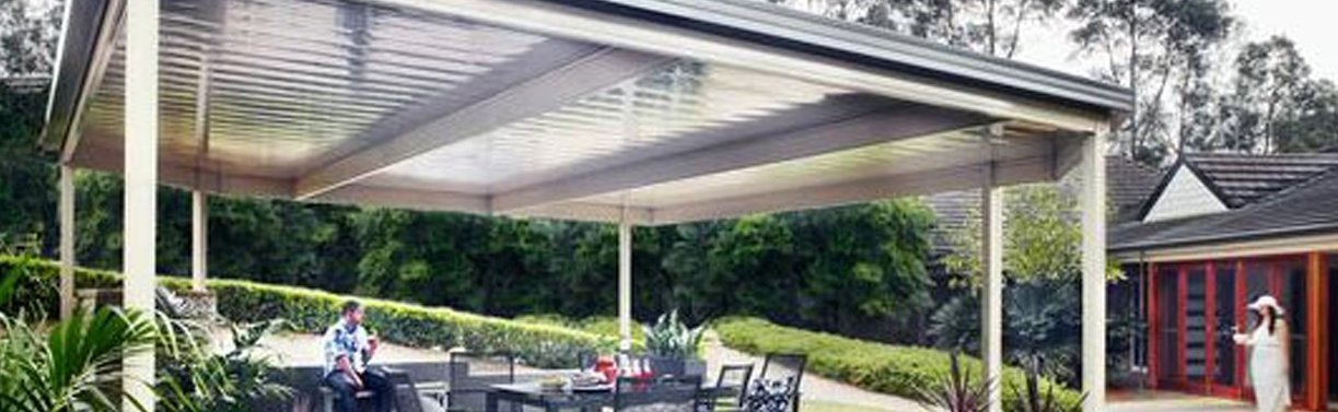 patio - Upgrade Your Home with a Stylish Patio