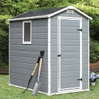 your best supplier of kit homes and garden sheds in australia - Garden Sheds Vic