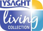 Lysaght_living1