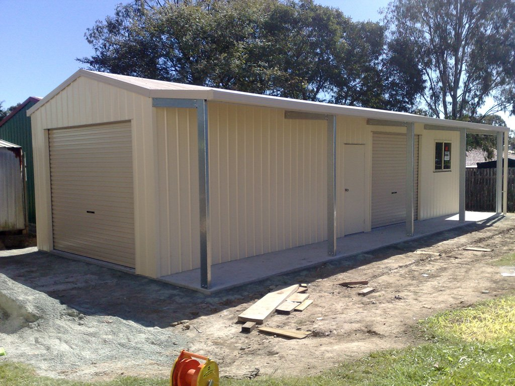 ga018 1 - 5 Essential Questions You Need to Ask Before Building a Shed