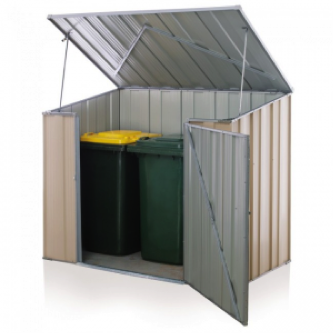 14 - 25 different ways you can use a shed on your property