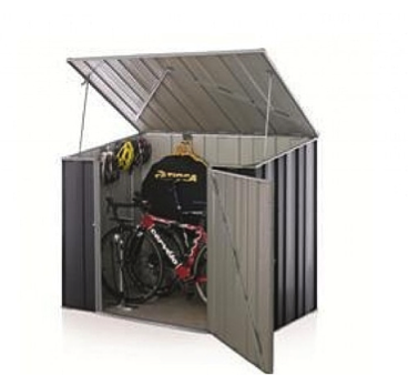 17 - 25 different ways you can use a shed on your property